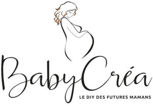 site de rencontre future maman)